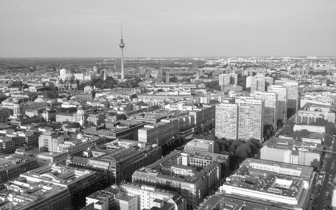 Kooperationsvereinbarung: Sozialverträgliche und bezahlbare Mieten
